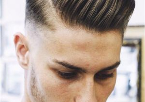 Male Hairstyles Highlights Amusing Hairstyle New Hairstyle Beautiful New Hair Cut and Color 0d