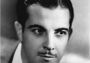 Male Hairstyles In the 1920s Pin by Mr Expendable On Decades Research 20 S 50 S 70 S
