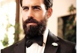 Male Wedding Hairstyles 80 Dynamic Wedding Hairstyles for Men