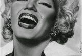 Marilyn Monroe Bob Haircut Vintage Hairstyles Vintage Hair and Modern touches