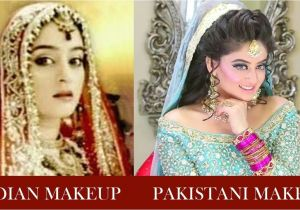 Marriage Hairstyle for Indian Girl Kashess Famous Indian Actress Makeover Mahi Vij