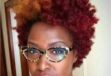Mary J Blige Curly Hairstyles Pin by Tara On Kinky Curly Pinterest