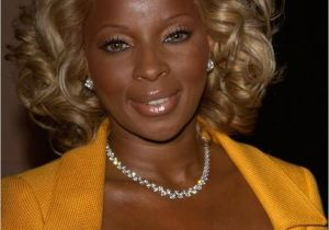 Mary J Blige Curly Hairstyles Pin by torica S Unique Boutique On Mary J Blige Pinterest