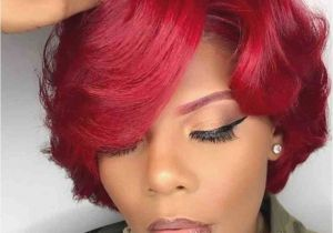 Mary J Blige Curly Hairstyles Short Bob Weave Hairstyles Lovely Cute Hair Cutting Pin Od Cindy
