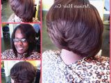 Mary J Blige Curly Hairstyles Short Bob Weave Hairstyles S Short Curly Bob Weave Hairstyles