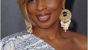 Mary J Blige Hairstyles 2009 112 Best Mary J Blige Images