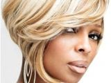 Mary J Blige Hairstyles 2009 173 Best My Girl Mary Images On Pinterest