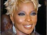 Mary J Blige Hairstyles 2019 71 Best Pixie Mary J Blige Images