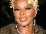 Mary J Blige Short Blonde Hairstyles 179 Best Mary J Blige Images