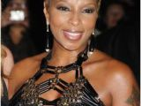 Mary J Blige Short Blonde Hairstyles 76 Best Mary J Blige Images