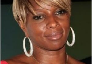 Mary J Blige Short Hairstyles 2009 2045 Best Mary J Blige and More Images On Pinterest
