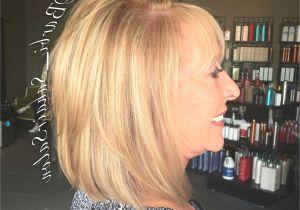Mary J Blige Short Hairstyles 51 Elegant Mary J Blige Hair Stylist S