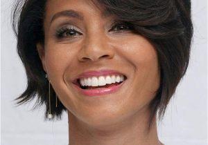 Mary J Blige Short Hairstyles Jada Pinkett Smith Short Haircut Hairstyle