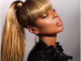 Mary J Hairstyles 2012 179 Best Mary J Blige Images On Pinterest