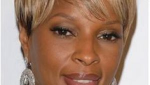 Mary J Hairstyles 2012 224 Best Mary J Blige Images