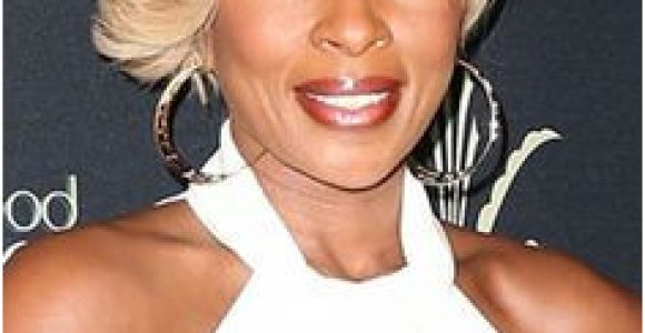 Mary J Hairstyles Photo Gallery 244 Best Beauty is Her Name Images On Pinterest In 2018