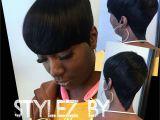 Mary J Short Hairstyles New Mary J Blige Short Hairstyles Gallery – Uternity