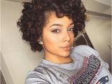 Medium Curly Hairstyles Youtube Curly Hairstyles Youtube
