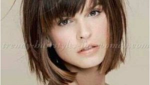 Medium Hairstyles A Line Birthday Girl Hairstyles Fresh A Line Bob Haircuts Gorgeous Short