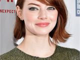 Medium Hairstyles Bangs Oval Face Hair Alert Best Bangs for Your Face Shape