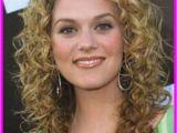Medium Hairstyles for Curly Hair Round Face Image Result for Hairstyles for Naturally Curly Hair Medium Length