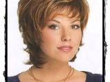 Medium Hairstyles for Fine Curly Hair Inspiring and Stunning Short Hairstyles for Fine Wavy Hair