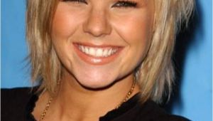 Medium Hairstyles for Fine Hair Pictures Pictures Of Shoulder Length Haircuts for Fine Hair