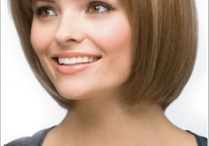 Medium Hairstyles On Black Women Short Bob Hairstyles with Bangs for Black Women Awesome Hairstyles