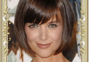 Medium Hairstyles Updos with Bangs 55 Medium Hairstyles with Bangs In 2017