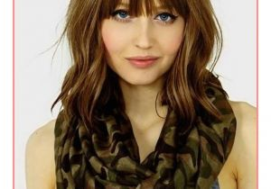 Medium Hairstyles Updos with Bangs Medium Hairstyles Womens 2018 Hairstyles