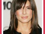 Medium Hairstyles W Bangs Styles In Bangs Long Hair and Bangs Image Shoulder Length Hairstyles