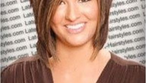 Medium Layered Stacked Bob Haircuts Medium Stacked Hairstyles
