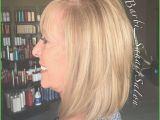 Medium Length A Line Bob Hairstyles 30 Cool A Line Bob Haircut Simple