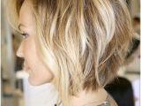 Medium Length Bob Haircuts for Curly Hair 10 Classic Medium Length Bob Hairstyles Popular Haircuts