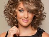 Medium Length Bob Haircuts for Curly Hair 15 Inspirations Of Medium Length Curly Bob Hairstyles