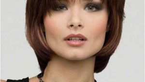 Medium Length Bob Style Haircuts 15 Medium Length Bob with Bangs
