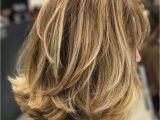 Medium Length Hairstyles for Heavy Women 80 Sensational Medium Length Haircuts for Thick Hair In 2018