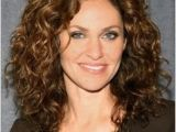 Medium Length Hairstyles for Thick Naturally Curly Hair Medium Natural Curly Haircuts Allnewhairstyles