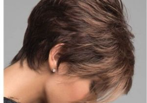 Medium Length Hairstyles for Women Over 60 43 Unique Short Hairstyles for Women Over 60 Ideas
