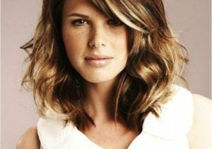 Medium Length Hairstyles for Women Over 60 77 Medium Length Hairstyles Over 60 New How to Style Medium Length
