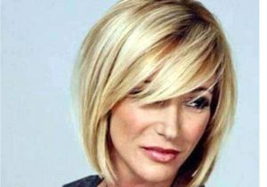 Medium Length Hairstyles for Women Over 60 Brilliance Shoulder Length Hairstyles for Thick Hair