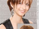 Medium Length Hairstyles for Women Over 60 Image Result for Hairstyles for Short Hair Women Over 60