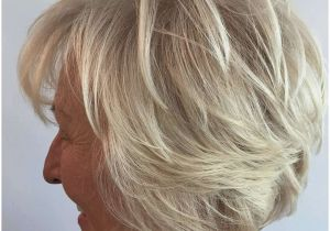 Medium Length Hairstyles for Women Over 60 Inspirational 60 Best Hairstyles and Haircuts for Women Over 60 to