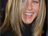 Medium Length Hairstyles Jennifer Aniston Easy Hairstyles for Women to Look Stylish In No Time