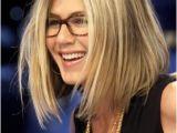 Medium Length Hairstyles Jennifer Aniston Hairstyles for Women Over 40 Hair Pinterest