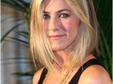 Medium Length Hairstyles Jennifer Aniston I Need This Haircut Check Out This Site for Other Easy Hairstyles