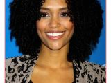 Medium Length Natural Hairstyles for Black Women Awesome Hairstyles Medium Length Natural Hairstyles for