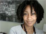 Medium Length Natural Hairstyles for Black Women Medium Length Natural Curly Hairstyles for Black Women