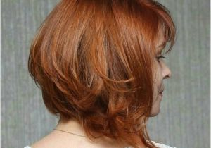 Medium Stacked Bob Haircuts 16 Chic Medium Hairstyles for Summer
