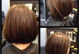 Medium Stacked Bob Haircuts 30 Super Hot Stacked Bob Haircuts Short Hairstyles for